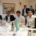 Asta Torneo Sociale 2019 al Circolo Canottieri Lazio