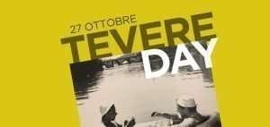 Tevere Day 2019