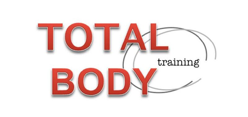 Corso di Total Body al Circolo Canottieri Lazio