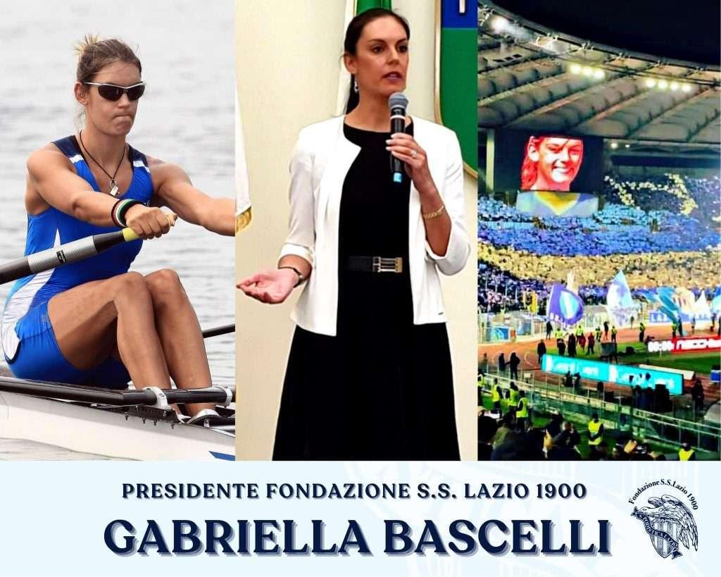 Gabriella Bascelli