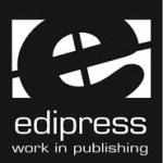 logo Edipress