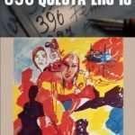 """copertina del libro """"396 Questa ero io"""" di Anna Agostiniani e Michele Albini"""