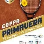 Coppa Primavera di Tennis