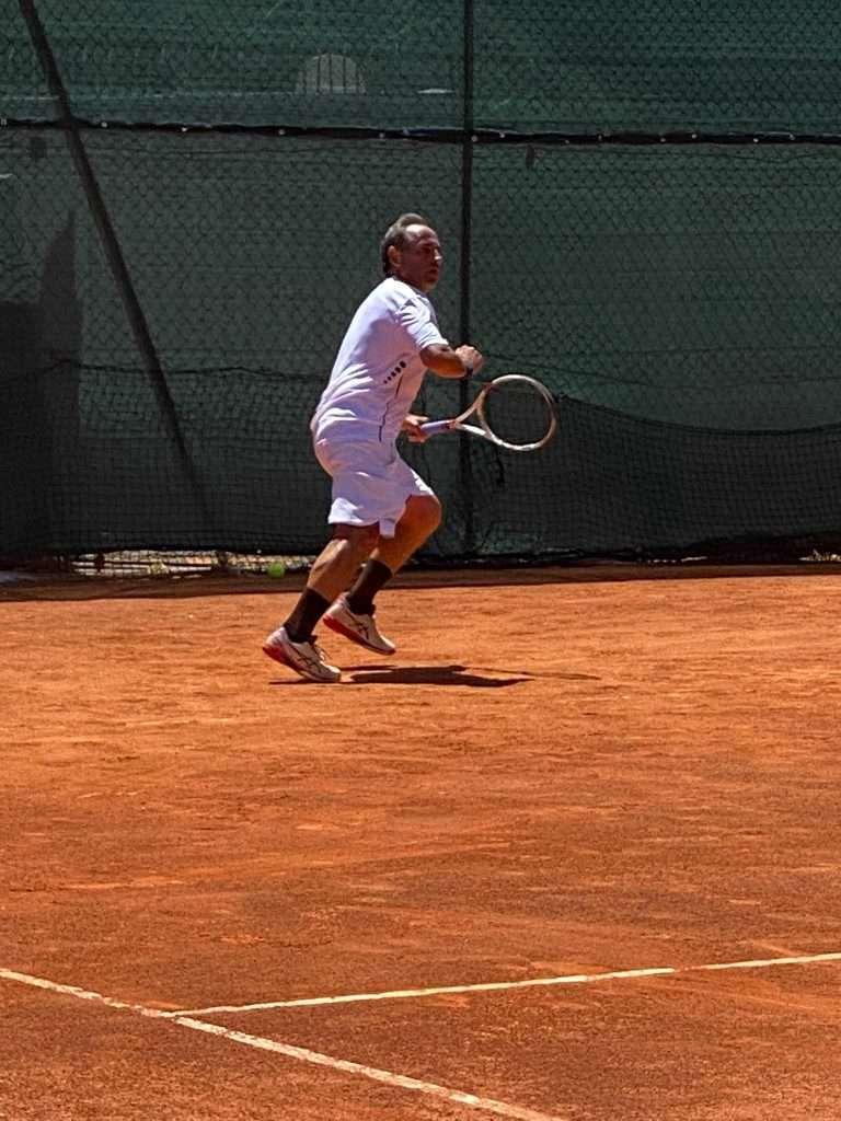 tennis coppa primavera cclazio