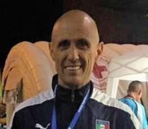 Marcello Foti